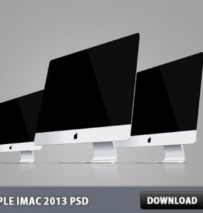 Apple iMac 2013 PSD File Resources, Psd Templates, PSD Sources, psd resources, PSD images, psd free download, psd free, PSD file, psd download, PSD, Photoshop, Objects, Mac, LED, LCD, Layered PSDs, iMac, Icons, Icon PSD, Free Resources, Free PSD, Free Icons, Free Icon, Free, download psd, download free psd, Display Screen, Computer, Cinema Screen, Apple iMac, Apple, Adobe Photoshop,