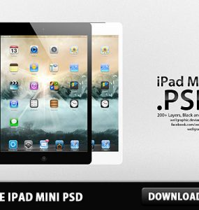 Apple iPad Mini Free PSD Touch Sceen, Psd Templates, PSD Sources, psd resources, PSD images, psd free download, psd free, PSD file, psd download, PSD, Layered PSDs, iPad Mini, iPad, Icon PSD, Icon, Glossy, Glass, Free PSD, Free Icons, Free Icon, download psd, download free psd, Apple iPad, Apple,