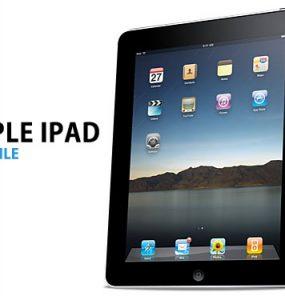 Apple iPad PSD Psd Templates, PSD Sources, psd resources, PSD images, psd free download, psd free, PSD file, psd download, PSD, Objects, Layered PSDs, iPad, Icons, Glossy, Free PSD, download psd, download free psd, Apple, 3D,