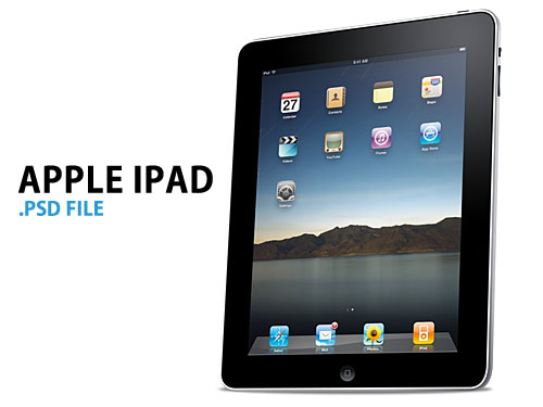 Apple iPad PSD Psd Templates, PSD Sources, psd resources, PSD images, psd free download, psd free, PSD file, psd download, PSD, Objects, Layered PSDs, iPad, Icons, Glossy, Free PSD, download psd, download free psd, Apple, 3D,