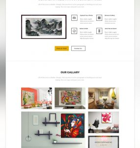 Art Gallery Exhibition Landing page Free PSD www, Website Template, Website Layout, Website, webpage, Web Template, Web Resources, web page, Web Layout, Web Interface, Web Elements, Web Design, Web, User Interface, unique, UI, Template, Stylish, Single Page, Simple, responsive design, responsive, Resources, Red, Quality, Psd Templates, PSD Sources, psd resources, PSD images, psd free download, psd free, PSD file, psd download, PSD, Premium, Portfolio, Pictures, Photoshop, Photography, photographers, photographer, Personal, Painting, pack, original, onepage, one page, new, museums, museum gallery, museum, Modern, minimalistic, Minimal, material, Magazine, Layered PSDs, Layered PSD, Landing Page, image gallery, grid, Graphics, Gallery, Fresh, Freebies, Freebie, Free Template, Free Resources, Free PSD, free download, Free, Flat Design, exhibtions, exhibition, Events, Elements, elegant, download psd, download free psd, Download, digital studios, detailed, Design, Creative, Clean, Classic, Business, bootstrap, artists, Artist, art gallery, Art, archeology, Adobe Photoshop,