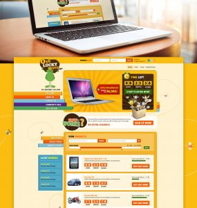 Auction Website Template Free PSD yellow, www, wordpress store, wordpress responsive webshop, wordpress auctions, wordpress auction theme, wordpress auction plugin, woocommerce auctions, woocommerce auction theme, woocommerce auction plugin, woocommerce, woo auction, winner list, winner, Website Template, Website Layout, Website, webshop, webpage, Web Template, Web Resources, web page, Web Layout, Web Interface, Web Elements, Web Design, Web, Watch, Vector, User Interface, unique, UI, TImer, Time, Template, Stylish, simple auction, Sign Up, shopping auctions, Shop, selling, Sale, reverse auctions, retail woocommerce theme, Resources, Quality, purchase, Psd Templates, PSD template, PSD Sources, psd resources, PSD images, psd free download, psd free, PSD file, psd download, PSD, proxy auctions, Product, Price, Premium, playful, Photoshop, Payment, Painting, pack, original, Orange, online game, offer, new, Money, modern wordpress webshop, Modern, Layout, Layered PSDs, Layered PSD, illustration, Graphics, Game, Fresh, freemium, Freebies, Freebie, Free Resources, Free PSD, free download, Free, Flat, Exclusive, Elements, Element, download psd, download free psd, Download, detailed, Design, decorative, deal, Creative, Countdown, Concept, colors, coloful, Clean, cash, Business, bidding, bid, Banner, Background, auto bid, auto auctions, auctions, auction website template, auction website, auction webshop, auction theme, auction plugin, auction, Advertising, Adobe Photoshop,