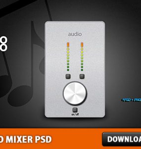 Audio Mixer Template PSD File Switch, Sound, Psd Templates, PSD Sources, psd resources, PSD images, psd free download, psd free, PSD file, psd download, PSD, Objects, Layered PSDs, Icon PSD, Icon, Free PSD, Free Icons, Free Icon, download psd, download free psd, Control, Audio Mixer, Audio,