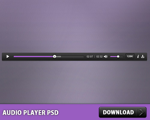 Audio Player Free PSD Web Resources, Stop, Sound, Resources, Psd Templates, PSD Sources, psd resources, PSD images, psd free download, psd free, PSD file, psd download, PSD, Player, Play Button, Pause, Music, MP3, Listen, Layered PSDs, Icon PSD, GUI, Graphical User Interface, Free PSD, Free Icons, Free Icon, download psd, download free psd, Audio Player, Audio,