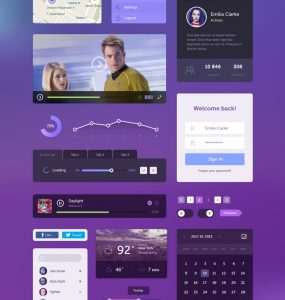 Awesome Flat Web UI Elements Kit PSD windows website navigation Web Resources Web Menu Web Elements Web Design Elements Web weather widget Video Player Video user navigation user list User Interface unique ui set ui kit UI elements UI toggles Tags tabs tabbed loader Stylish Sliders Slider set search field Resources Quality purple profile widget profile dropdown Player pagination pack psd original new Navigation Bar Navigation Navi navbar Music Player Music Modern metro Menu Map like button Interface hi-res HD GUI Set GUI kit GUI Graphical User Interface Fresh free download Free flat ui kit flat ui Flat Elements Download detailed Design Resources Design Elements Design Dark Creative Clean Calendar Buttons blog post bar graph Bar 8