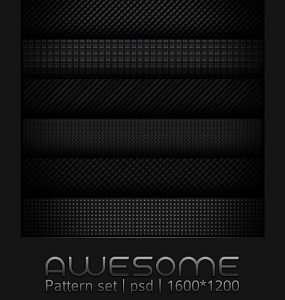 Awesome Pattern Set PSD Psd Templates, PSD Sources, psd resources, PSD images, psd free download, psd free, PSD file, psd download, PSD, Patterns, Pattern Set, Pattern, Free PSD, download psd, download free psd,