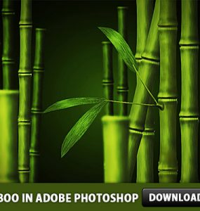 Free Bamboo PSD made in Adobe Photoshop Trees, Psd Templates, PSD Sources, psd resources, PSD images, psd free download, psd free, PSD file, psd download, PSD, Objects, Nature, Layered PSDs, Graphics, Free PSD, download psd, download free psd, Bamboo, Art,