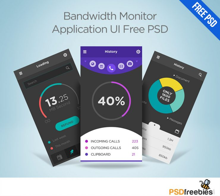 Bandwidth Monitor Application UI Free PSD Website Web Resources Web Elements Web Design Elements Web User Interface User unique ui set ui kit UI elements UI trending touchscreen Touch Theme Template technology Symbol Stylish Storage stats Social Smartphone smart set Screen Resources Quality psdfreebies Psd Templates PSD Sources psd resources PSD images psd free download psd free PSD file psd download PSD Premium Preloader plan Photoshop Phone pack original Objects new Monitor Modern Mobile Application Mobile App Mobile Meter Menu media Loading Loader Layout Layered PSDs Layered PSD Internet Interface Icon GUI Set GUI kit GUI Graphics Graphical User Interface Graphic graph Fresh freemium Freebies Freebie Free Resources Free PSD free download free application free app Free Form Flat Exclusive Elements Element download psd download free psd Download Device detailed Design Resources Design Elements Design Data Creative Concept Computer Communication collection Clean Button Business bandwidth Background Application app psd App Adobe Photoshop