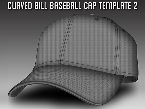 Baseball Cap Template PSD Sports, Psd Templates, PSD Sources, psd resources, PSD images, psd free download, psd free, PSD file, psd download, PSD, Objects, Layered PSDs, Icons, Free PSD, download psd, download free psd, Customised, Cap, Baseball,