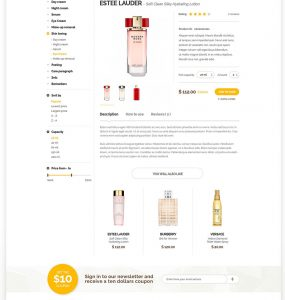 Beauty Shop eCommerce Website Template Free PSD www, White, Website Template, Website Layout, Website, webpage, Web Template, Web Resources, web page, Web Layout, Web Interface, Web Elements, Web Design Elements, Web Design, Web, User Interface, unique, ui kit, UI, Template, Stylish, Shopping, shopper, Shop, Sell, Sale, Resources, Quality, Psd Templates, PSD Sources, PSD Set, psd resources, psd free download, psd free, PSD file, psd download, PSD, products, personal care, pack, original, new, Modern, makeup, Layered PSDs, Layered PSD, Interface, GUI kit, GUI, Graphics, Graphical User Interface, Fresh, Freebies, Freebie, Free Resources, Free PSD, free download, Free, Fashion, Elements, eCommerce, ecom, e-commerce, download psd, download free psd, Download, detailed, Design Resources, Design Elements, Design, Creative, cosmetics, Clean, Cart, care, Buy, Bright, Brand, Beauty, Beautiful,