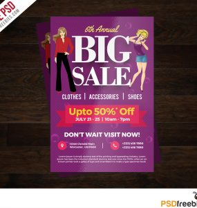 Colorful Shopping Sale Flyer Free PSD Template working, Work, Winter Slae FLyer, us letter, unwanted, unique, template flyer, Template, technology, supermarket, summer Sale Flyer, Summer, Stylish, Style, Store, small business, Simple, Shopping, Shop, seasonal, sales, sale flyer, Sale, Resources, Quality, purple, psdfreebies, Psd Templates, PSD template, PSD Sources, psd resources, PSD images, psd freebies, psd freebie, psd free download, psd free, PSD file, psd download, PSD, promotional flyers, promotion flyer, Promotion, promo flyer, promo, Professional, product promotion flyer, product promotion, product flyer, Product, Print template, print ready flyer, print ready, Print, Premium, Poster, Photoshop, Photography, pack, original, Newsletter, new year Sale Flyer, new collection, new, neighbourhood, neighborhood, multipurpose flyer, Multipurpose, multi colors, modern flyer, Modern, model, metro, marketing flyer templates, marketing flyer, marketing, look, Light, leaflet, Layouts, Layered PSDs, Layered PSD, layer, italian, investment, Identity, Holiday, Gray, Graphics, Graphic, Girl apparel sale, geometric, garage sale, Fresh, freemium, Freebies, Freebie, Free Template, Free Resources, Free PSD Template, free psd flyer, Free PSD File, Free PSD, free flyer template, free flyer psd, Free Download Template, free download, Free, flyers, flyer templates, flyer template, flyer psd, flyer graphic, Flyer Freebie, flyer design, Flyer, flier, flexible, Flat, fashion show, Fashion Sale Flyer, fashion sale, fashion flyer, Fashion, factory outlet, Exclusive, event flyer templates, event flyer, elegant, electronic sale, editable flyer, Editable, download psd, download free psd, Download, discounts, Discount, Digital, detailed, designer, Design Template, design flyer, Design, creative flyer, Creative, corporate new flyer, corporate identity, corporate flyer, Corporate, company flyer, company, commerce, colorful flyer, Colorful, college, Collection Sale Flyer, collection, clothing, clothes Sale, clean flyer, clean design, Clean, business flyer, Business, boutique, Blue, Black, big sale, big, apparel sale Flyer, agent flyer, agency flyer, agency, Advertising, advertisement flyer, advertisement, advertise, Advert, Adobe Photoshop, ad,