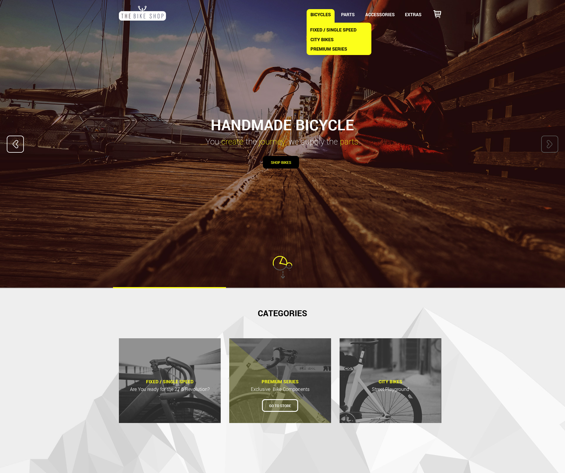 dating site template wordpress bike parts 23 best sports wordpress themes 2018  and you can save your layouts with the template system to re-use them later on other pages more info / download demo.