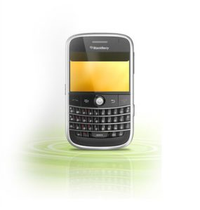Blackberry Bold PSD PSD, Objects, Mobile, Layered PSDs, Icons, Glossy, Blackberry Bold, Blackberry,