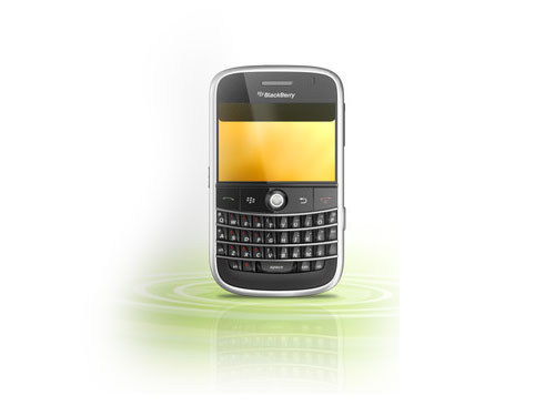 Blackberry Bold PSD PSD Objects Mobile Layered PSDs Icons Glossy Blackberry Bold Blackberry