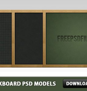 Blackboard Free PSD Models Writable, Wooden, Wood, Template, Study, School, Psd Templates, PSD Sources, PSD Set, psd resources, PSD images, psd free download, psd free, PSD file, psd download, PSD, Objects, Models, Layered PSDs, Icon PSD, Header, Free PSD, Free Icons, Free Icon, Education, Editable PSD, Editable, download psd, download free psd, Blackboard,