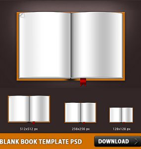 Blank Book Template PSD File Study, Stationary, School, Psd Templates, PSD Sources, psd resources, PSD images, psd free download, psd free, PSD file, psd download, PSD, Objects, Layered PSDs, Icon PSD, Icon, Free PSD, Free Icons, Free Icon, Education, download psd, download free psd, Customizable, Copy, Book Template, Book, Blank,