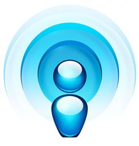 Blue Radio Wave Icon PSD Web Resources Web 2.0 Wave Radio Psd Templates PSD Sources psd resources PSD images psd free download psd free PSD file psd download Layered PSDs Icons Glossy Free PSD download psd download free psd Communication Blue