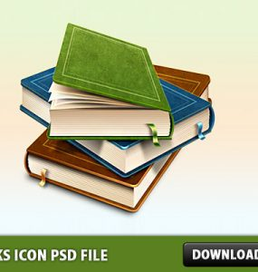 Books Icon PSD File Web Resources, Web Elements, Study, School, Resources, Psd Templates, PSD Sources, psd resources, PSD images, psd free download, psd free, PSD file, psd download, PSD, Layered PSDs, Icon PSD, Free PSD, Free Icons, Free Icon, Education, download psd, download free psd, Books, Book Icons, Book,
