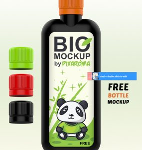 Bottle Mockup PSD Freebie unique, Template, Stylish, Resource, render, Red, Quality, Psd Templates, PSD Sources, psd resources, PSD images, psd free download, psd free, PSD file, psd download, PSD, pack, original, Orange, new, Modern, Mockup, mock-up, Mock, Green, Fresh, Freebie, Free PSD, free bottle mockup, Free, download psd, download free psd, Download, detailed, Design, Creative, Clean, chemical, branding, Brand, Bottle, Black, bio, 3D,