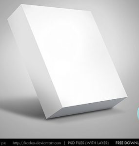 Box Template PSD Psd Templates, PSD Sources, psd resources, PSD images, psd free download, psd free, PSD file, psd download, PSD, Objects, Layered PSDs, Icons, Icon, Free PSD, download psd, download free psd, Customizable PSD, Customizable, Customised, Custom, Box Template, Box,