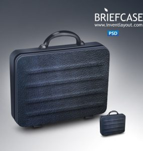 Briefcase Icon Free PSD Web Resources Web Elements unique Suitcase Stylish Resources Quality Psd Templates PSD Sources psd resources PSD images PSD Icons psd free download psd free PSD file psd download PSD Photoshop pack original official Office new Modern Layered PSDs Layered PSD Icons Icon PSD Icon hi-res HD Graphics Fresh Freebies Free Resources Free PSD Free Icons Free Icon free download Free Elements download psd download free psd Download detailed Design Creative Clean Business man Business Briefcase Bag Adobe Photoshop