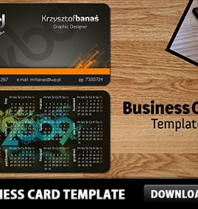 Free Business Card Template PSD Visiting Card Template Resource Psd Templates PSD Sources psd resources PSD images psd free download psd free PSD file psd download PSD Print Media Print Personal Layered PSDs Info Free PSD download psd download free psd Customized Customizable PSD Customizable Custom Corporate Contact Card Calender Business Card Business