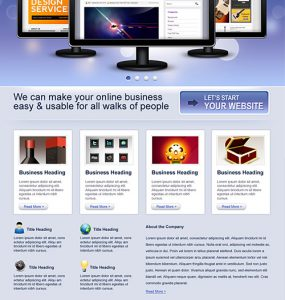 Business Website Free PSD Template www Website Template Website Web Templates Web Template Web Resources Web 2.0 Template Psd Templates PSD Sources psd resources PSD Mock PSD images psd free download psd free PSD file psd download PSD Morden Modern Web Design Layout Homepage Free PSD download psd download free psd Corporate Website Corporate Clean Business
