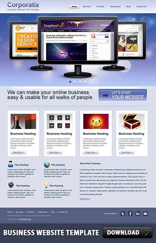 Business Website Free PSD Template www, Website Template, Website, Web Templates, Web Template, Web Resources, Web 2.0, Template, Psd Templates, PSD Sources, psd resources, PSD Mock, PSD images, psd free download, psd free, PSD file, psd download, PSD, Morden, Modern Web Design, Layout, Homepage, Free PSD, download psd, download free psd, Corporate Website, Corporate, Clean, Business,