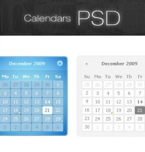 Calendars PSD Resource File www, Web Resources, Web, Templates, Resources, Psd Templates, PSD Sources, psd resources, PSD images, psd free download, psd free, PSD file, psd download, PSD, Month, GUI, Graphics, Free PSD, Free Icons, Free Icon, download psd, download free psd, Calendar PSD, Calendar,