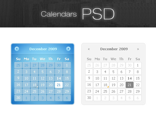 Calendars PSD Resource File www Web Resources Web Templates Resources Psd Templates PSD Sources psd resources PSD images psd free download psd free PSD file psd download PSD Month GUI Graphics Free PSD Free Icons Free Icon download psd download free psd Calendar PSD Calendar