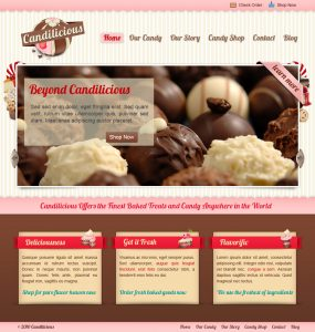 Candilicious Free PSD Website Template www, Website Template, Website Layout, Website, webpage, Web Template, Web Resources, web page, Web Layout, Web Interface, Web Elements, Web Design, Web, User Interface, UI, Template, Resources, Psd Templates, PSD Sources, psd resources, PSD images, psd free download, psd free, PSD file, psd download, PSD, Photoshop, Layered PSDs, Layered PSD, ice cream, Graphics, Freebies, Free Resources, Free PSD, free download, Free, Elements, download psd, download free psd, Download, chocolate, Candy, Adobe Photoshop,