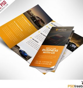 Car Dealer and Services Trifold Brochure Free PSD yellow unique trifold template trifold tri fold Stylish Services sales Resources Quality psdfreebies Psd Templates PSD template PSD Sources psd resources PSD images psd free download psd free PSD file psd download PSD Professional printable print template psd Print template print ready Print Premium Photoshop pack original new Modern mechanics Layered PSDs Layered PSD Graphics Fresh freemium Freebies Freebie Free Template Free Resources Free PSD Template Free PSD Brochure Free PSD free download free brochure template free brochure psd Free Brochure Free financial Exclusive download psd download free psd Download detailed Design Creative corporate brochure template corporate brochure Corporate Communication cmyk Clean catalog car stand car repairs car rental car rent car dealer car Brochure business brochure template business brochure Business Brochure Template Brochure autoshop auto services advertisement Adobe Photoshop
