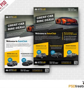 Cars Rental Flyer Free PSD Template yellow, wedding car, vip rent a car, unique, trucks, tri fold, Transport, taxi flyer, Stylish, sport car, solution, small business flyer, sightseeing car, Services, sales, sale flyer, retail flyer, Resources, rental, rent a car, rent, Quality, psdfreebies, Psd Templates, PSD template, PSD Sources, psd resources, PSD images, psd free download, psd free, PSD file, psd download, PSD, professional flyer, Professional, printable, print template psd, Print template, print ready, Print, Premium, Photoshop, Paper, pack, original, number, new, multipurpose flyer, motorbike, modern flyer, Modern, meeting car, meeting, mechanics, magazine ad, limousine, leasing, Layout, Layered PSDs, Layered PSD, interior, hire, Graphics, Fresh, freemium, Freebies, Freebie, Free Template, Free Resources, Free PSD Template, free psd flyer, Free PSD Brochure, Free PSD, free flyer template, free flyer psd, free download, free brochure template, free brochure psd, Free Brochure, Free, flyer template psd, flyer template, flyer psd, flyer graphic, Flyer Freebie, flyer design, flyer ad, Flyer, financial, Exclusive, Drive, download psd, download free psd, Download, detailed, design flyer, Design, dealer, customize, Creative, corporate flyer, corporate brochure template, corporate brochure, Corporate, Communication, cmyk, clean design, Clean, catalog, car stand, car sale flyer, car repairs, car rental, car rent flyer, car rent, car dealer, car Brochure, car, buy flyer, business brochure template, business brochure, Business, Bundle, Brochure Template, Brochure, autoshowroom, autoshop, automotive service, Automotive Flyer, Automobile, auto spare parts, auto services, auto repair, auto flyer, auto discount, agent, advertisement flyer, advertisement, Adobe Photoshop, a4 flyer,
