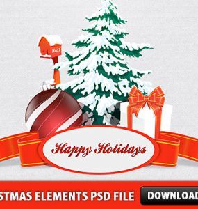 Christmas Elements PSD File Web Resources Web Elements Tree Ribbon Resources Psd Templates PSD Sources psd resources PSD images psd free download psd free PSD file psd download PSD Nature Layered PSDs Icons Icon PSD Holidays Holiday tree Greetings Gift Free PSD Free Icons Free Icon download psd download free psd Christmas Ball Christmas
