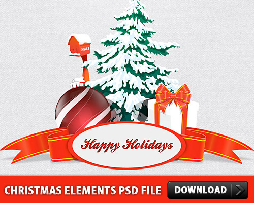 Christmas Elements PSD File Web Resources, Web Elements, Tree, Ribbon, Resources, Psd Templates, PSD Sources, psd resources, PSD images, psd free download, psd free, PSD file, psd download, PSD, Nature, Layered PSDs, Icons, Icon PSD, Holidays, Holiday tree, Greetings, Gift, Free PSD, Free Icons, Free Icon, download psd, download free psd, Christmas Ball, Christmas,