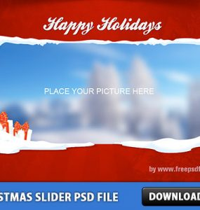 Christmas Image Slider Free PSD File winter slider Winter Web Sliders Web Slider Web Resources Web Elements User Interface Snow Sliders slider design slider carousel Slider Slide Show Season Holidays Resources Psd Templates PSD Sources psd slider psd resources PSD images psd free download psd free PSD file psd download PSD Nature Layered PSDs Image slider Ice Holidays holiday 2013 Holiday GUI Graphics Graphical User Interface Gallery Free PSD Elements download psd download free psd Content Sliders christmas slider PSD template christmas slider Christmas