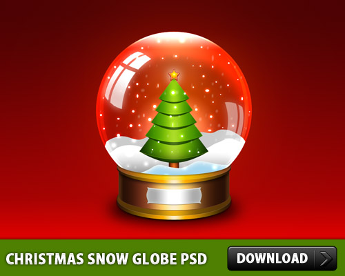 Christmas Snow Globe PSD File Web Resources Web Elements Tree Snow Resources Psd Templates PSD Sources psd resources PSD images psd free download psd free PSD file psd download PSD PNG Icons Nature Layered PSDs Icon PSD Icon Glossy Globe Glassy Glass Free PSD Free Icons Free Icon download psd download free psd Christmas Icon Christmas Christamas Tree .png