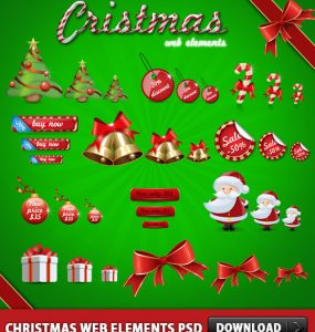 Download Christmas Web Elements PSD Web Resources, Web Icons, Web Elements, Tag, Santa, Sale, Ribbon, Resources, Psd Templates, PSD Sources, psd resources, PSD images, psd free download, psd free, PSD file, psd download, PSD, offer, New Year, Layered PSDs, Icons, Icon, Holiday, Glossy, Gift, Free PSD, Free Icons, Free Icon, Fastival, download psd, download free psd, Colorful, Christmas Tree, Christmas Bells, Christmas, Candy, Buy Now,
