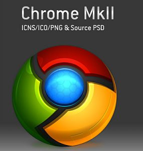 Google Chrome Icon PSD Web Resources, Web 2.0, Psd Templates, PSD Sources, psd resources, PSD images, psd free download, psd free, PSD file, psd download, Orb, Layered PSDs, Internet, Icons, Google, Free PSD, download psd, download free psd, Chrome, Browser,
