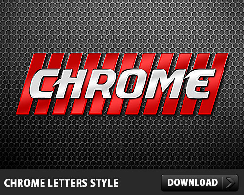 Chrome Letters Style made in Photoshop Texture, Text Effect, Text, Steel, Silver, Psd Templates, PSD Sources, psd resources, PSD images, psd free download, psd free, PSD file, psd download, PSD, Letters, Layered PSDs, Layer Style, Graphics, Free PSD, download psd, download free psd, Crome,