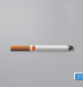 Cigarette Icon PSD file Web Resources, Web Elements, smoking, smoke, Resources, PSD Icons, PSD file, PSD, Photoshop, Layered PSDs, Layered PSD, Icons, Icon PSD, Icon, Graphics, Freebies, Free Resources, Free PSD, Free Icons, Free Icon, free download, Free, Elements, Download, ash,