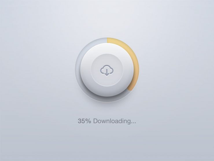 Circular Download Button PSD With Loader White Web Resources Web Elements Upload unique Stylish status soft Simple Resources Quality push PSD Sources psd resources PSD images PSD Icons psd free PSD file psd download PSD original new Modern Loading Loader Icons Icon PSD Icon Fresh Freebie Free PSD Free Icons Free Icon Free File Elements downloader download psd download free psd Download detailed Design Creative creamy Cloud Clean circular Circle Button 3D
