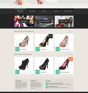 Classy eCommerce PSD Website Template www Website Template Website Layout Website webpage Web Template Web Resources web page Web Layout Web Interface Web Elements Web Design Web User Interface unique UI Template Stylish Shopping Website Shopping Shop Shoes Resources Quality Psd Templates psd ecommerce website PSD products pack original online shopping new Modern Fresh free ecommerce website Free Elements ecommerce template eCommerce detailed Design Creative clothing Clean Classy