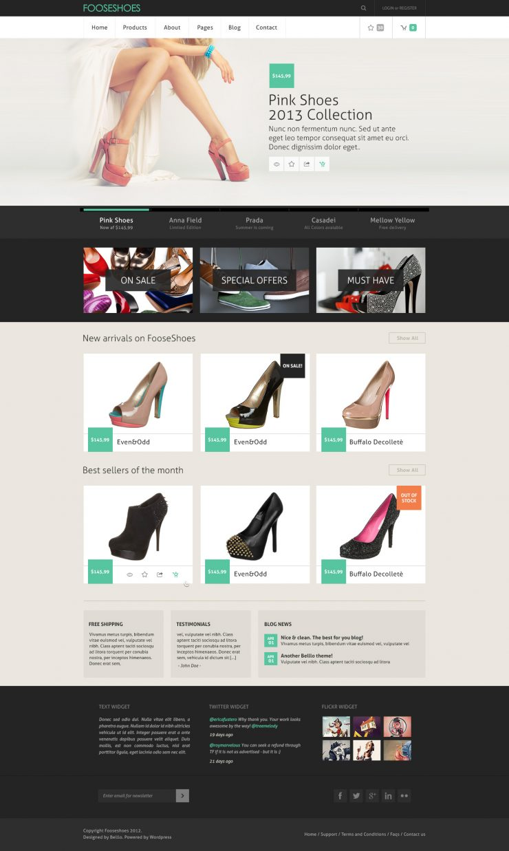 Classy eCommerce PSD Website Template www, Website Template, Website Layout, Website, webpage, Web Template, Web Resources, web page, Web Layout, Web Interface, Web Elements, Web Design, Web, User Interface, unique, UI, Template, Stylish, Shopping Website, Shopping, Shop, Shoes, Resources, Quality, Psd Templates, psd ecommerce website, PSD, products, pack, original, online shopping, new, Modern, Fresh, free ecommerce website, Free, Elements, ecommerce template, eCommerce, detailed, Design, Creative, clothing, Clean, Classy,