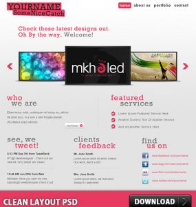 Clean Layout Free PSD www, Website Layout, Website, Web Template, Web Resources, Web Design, Web 2.0, Web, Template, Psd Templates, PSD template, PSD Sources, psd resources, PSD images, psd free download, psd free, PSD file, psd download, PSD, Layout, Free PSD, download psd, download free psd, Coporate Website, Clean,