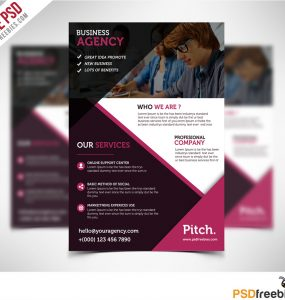 Clean and Professional Business Flyer Free PSD working, Work, us letter, unique, template flyer, Template, technology, Stylish, Stationery, Social, small business, Simple, Resources, Quality, purple, psdfreebies, Psd Templates, PSD template, PSD Sources, psd resources, PSD images, psd freebie, psd free download, psd free, PSD file, psd download, PSD, promotional flyers, promotion flyer, Promotion, Professional, product promotion flyer, product promotion, product flyer, Product, Print template, print ready flyer, print ready, Print, Premium, Poster, Photoshop, Photography, pack, original, Orange, official, Office, Newsletter, new, multipurpose flyer, Multipurpose, multi colors, modern flyer, Modern, marketing flyer templates, marketing flyer, marketing, Light, Layouts, Layered PSDs, Layered PSD, investment, Identity, Green, Gray, Graphics, Graphic, Fresh, freemium, Freebies, Freebie, Free Template, Free Resources, Free PSD Template, free psd flyer, Free PSD File, Free PSD, free flyer template, free flyer psd, Free Download Template, free download, Free, flyers, flyer templates, flyer template, flyer psd, flyer graphic, flyer design, Flyer, flexible, Flat, Exclusive, event flyer templates, event flyer, elegant, editable flyer, Editable, download psd, download free psd, Download, Digital, detailed, designer, Design Template, design flyer, Design, creative flyer, Creative, corporate new flyer, corporate identity, corporate flyer, Corporate, company flyer, company, colorful flyer, Colorful, clean design, Clean, business flyer, Business, Blue, Black, agent flyer, agency flyer, agency, Advertising, advertisement flyer, advertisement, advertise, Adobe Photoshop, ad,