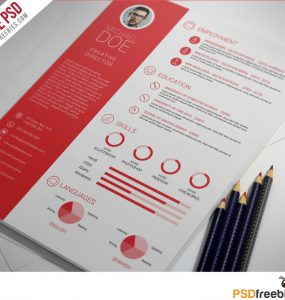 Clean and Professional Resume Free PSD Template Work, White, web developer resume, web designer, ux designer, universal, unique, ui designer, Timeline, Template, swiss resume, Stylish, Stationery, Stationary, Sleek, skill, simple resume, simple cv, Simple, resume template psd, resume template, resume psd, resume freebie, resume & cover letter, Resume, Resources, references, red resume, Quality, psdgraphics, psdfreebies, psdfreebie, Psd Templates, PSD Sources, PSD Set, psd resume, psd resources, psd kit, PSD images, psd graphics, psd freebie, psd free download, psd free, PSD file, psd download, psd cv, PSD, Profile, professional resume, Professional, profession, pro, Print template, print ready, print design, Print, Premium, Portfolio, Photoshop, photo resume, pack, original, official, Office, new, modern resume, Modern, Mockup, minimalistic, Minimal, material resume & cover, material resume, material cv, material, Light, letter, Layered PSDs, Layered PSD, Job, interview, Infographic style, Info, indesign, Identity, id card, Graphics, graphic designer resume, Graphic, Fresh, freemium, Freebies, Freebie, free resume template, free resume, Free Resources, Free PSD, free download resume, free download, Free, experience, employment, elegant resume, download psd, download free psd, Download, developer resume, developer cv, Developer, detailed, designer resume, designer, Design, Dark, CV Template, cv resume, CV for web Designer, cv design, CV, Customizable, Curriculum Vitae, creative resume, Creative, creaitve resume, cover letter, corporate resume, Corporate, colorfull, clean resume, clean cv, Clean, career, Black, biography, biodata, bio-data, bio, Application, Adobe Photoshop, a4,