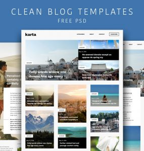 Clean and Simple Blog Templates Free PSD www WP template WP design blog WP Design wp blog WP wordpress website Wordpress Theme wordpress template psd Wordpress template Wordpress Website Template Website Layout Website webpage Web Template Web Resources web page Web Layout Web Interface Web Elements Web Design Web User Interface unique UI trip travelling Travel Testimonial Templates Template Stylish simple blog template Simple Resources Quality purple Psd Templates PSD Sources PSD Set psd resources psd kit PSD images psd free download psd free PSD file psd download PSD Premium Photoshop pages pack original News new Multipurpose Modern material design Magazine Layered PSDs Layered PSD Graphics full website Fresh freemium Freebies Freebie Free Resources Free PSD Template Free PSD free download free blog template psd Free Blog Free Flat falt style Elements elegant download psd download free psd Download detailed Design Creative Contact Us comment clean blog template Clean Blogging Blogger blog website blog templates blog template psd blog template blog psd blog page Blog Beautiful articles article Adobe Photoshop about page