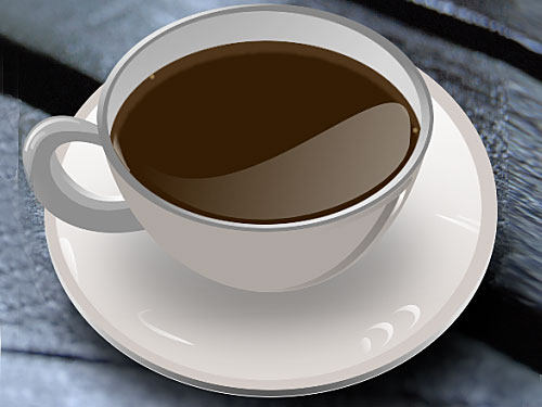 Coffee Cup PSD Resource Psd Templates, PSD Sources, psd resources, PSD images, psd free download, psd free, PSD file, psd download, PSD, Objects, Layered PSDs, Icons, Free PSD, Drinks, download psd, download free psd, Cup, Coffee Cup, Coffee,