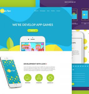 Colorful App website Template Free PSD www Work White website template psd Website Template website PSD templates Website Layout Website webpage webdesign Web Template Web Resources web page Web Layout Web Interface Web Elements web design services Web Design Web ux website UX User Interface unique UI elements UI Travel top psd Theme template psd Template team Stylish studio startup Smartphone site Single Page Simple Showcase Services self Resources Red reach us Quality purple psdgraphics Psd Templates PSD template PSD Sources PSD Set psd resources psd kit PSD images psd graphics psd free download psd free PSD file psd download psd app website PSD Professional Pricing Table Premium portfolio website template Portfolio Website portfolio template psd portfolio template portfolio gallery Portfolio Photoshop Photography Phone personal website template Personal Website personal portfolio website personal portfolio template psd Personal Portfolio Personal pack original Orange Online onepage one page official Office offical offer new Multipurpose Modern Mockup mobile website mobile services Mobile Application material design marketing website template marketing Layout Layered PSDs Layered PSD landingpage Landing Page kids website Kids iPhone Application iPhone App website template Iphone Interface homepage template Homepage home page high quality hi-res HD GUI grid Graphics gaming website Games Gallery fullscreen full website Fresh freemium Freebies Freebie free website Free Template Free Resources Free PSD Template Free PSD free portfolio website free download Free Form flexible layout flat style Flat Design Flat Exclusive Elements download psd download free psd Download display digital marketing agency digital agency website template digital agency Digital detailed designer Design Studio design agency Design Dark creative website template creative website creative agency website template psd creative agency website template creative agency website creative agency template psd creative agency Creative Corporate Contact Form Contact connect company Commercial colors colorful website template Colorful Color clients client Clean case study businesse business website business templates Business Brand bootstrap Blue blog posts Blog Black best psd awesome application website template Application Applicaion Apple App Website App Template App store app mockup app landing page app developer App agency website template agency agencies Adobe Photoshop